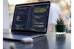 Corso web developer 100% online in tutta Italia
