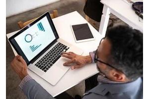 Corso bilancio, contabilità e tesoreria 100% online in tutta Italia