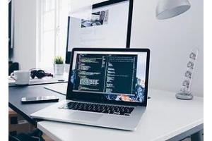 Corso programmatore java 100% online in tutta Italia