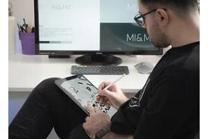Corso videoanimazione 100% online in tutta Italia