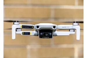 Corso per pilota drone (sapr) 100% online in tutta Italia