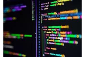 Corso programmatore javascript 100% online in tutta Italia