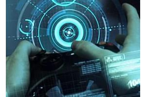 Corso cyber security 100% online in tutta Italia