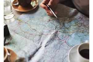 Corso responsabile agenzia viaggi 100% online in tutta Italia