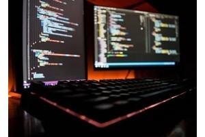 Corso di programmazione c++ 100% online in tutta Italia