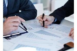 Corso contabilità  per l'azienda 100% online in tutta Italia