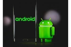Corso programmatore app. android 100% online in tutta Italia
