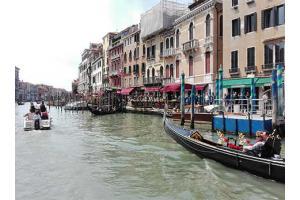 MST19 - Master in Management dei Servizi Turistici - Roma