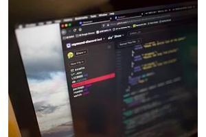Corso sistemista cisco ccda 100% online in tutta Italia