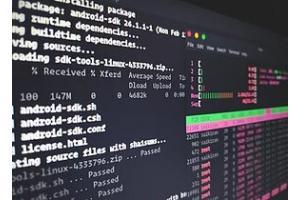 Corso di linux 100% online in tutta Italia