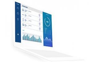 Corso system integrator 100% online in tutta Italia