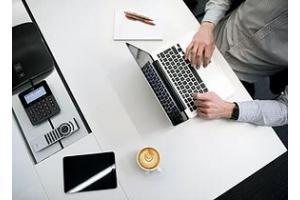 Corso sistemista cisco ccna 100% online in tutta Italia