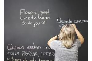 Corso lingua professional 100% online in tutta Italia