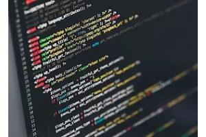 Corso coordinatore tecnico informatico 100% online in tutta Italia