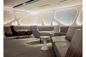 Corso yacht interior design 100% online in tutta Italia