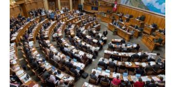 Drafting legislativo.jpg