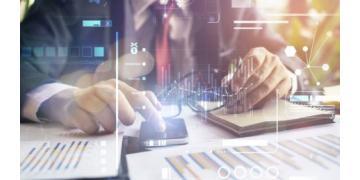 Scienze Bancarie ed Assicurative.jpg